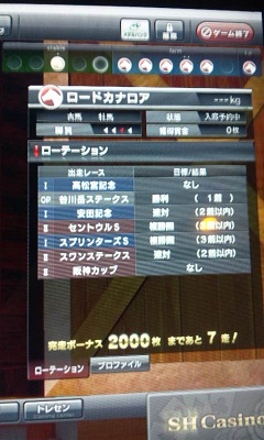 DSC_0625.jpg