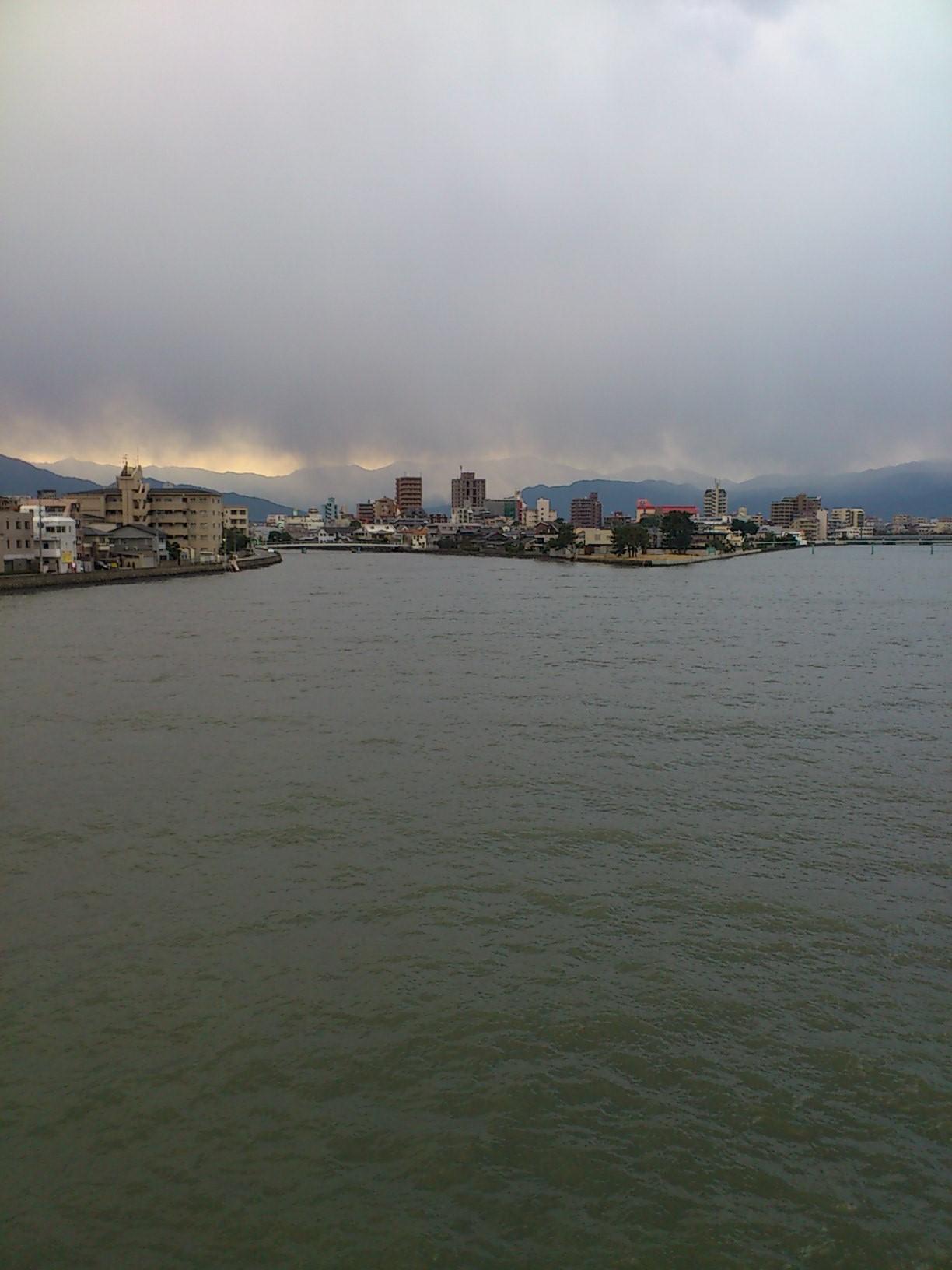DSC_2199-sawara.jpg
