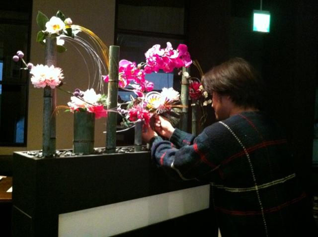 IMG_3539hakata-arenji.jpg