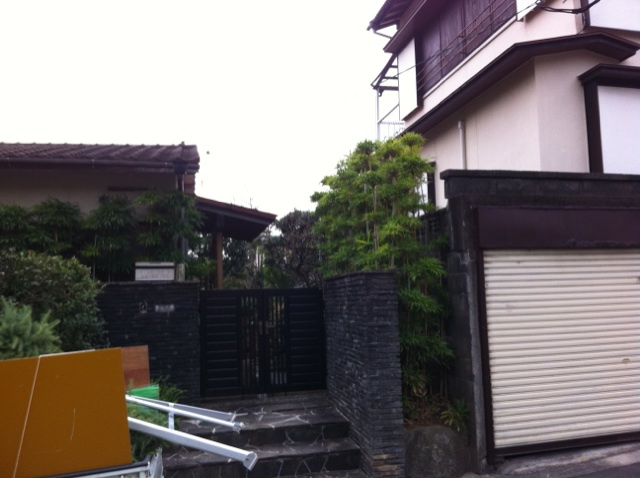 higashiku1205-0.jpg