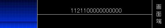 201305051740377f4.jpg