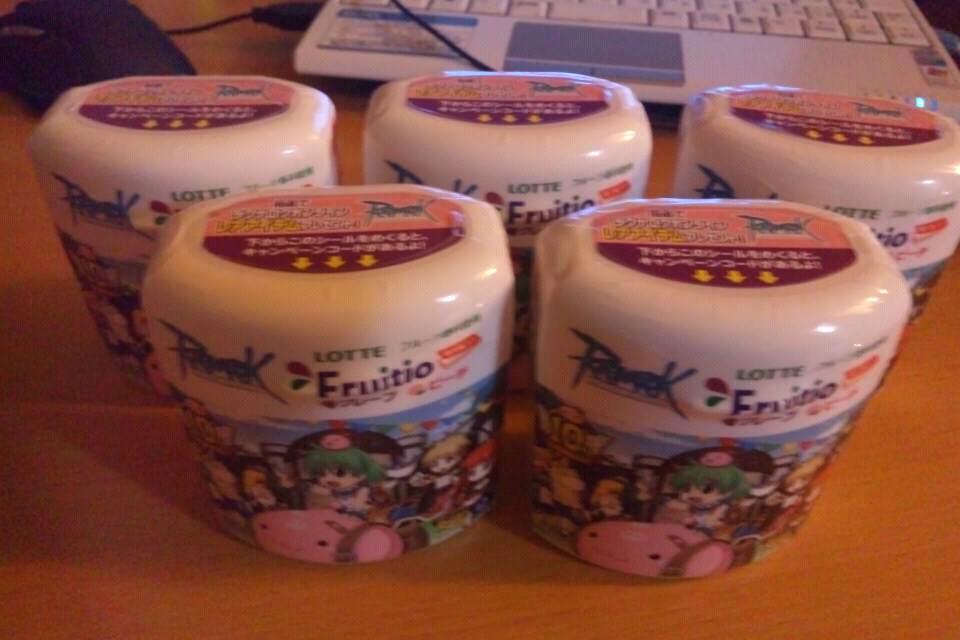 fc2blog_201212181951265ee.jpg