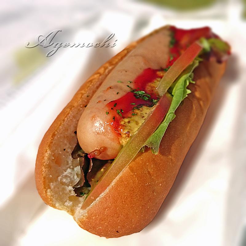 geshumac_hotdog.jpg