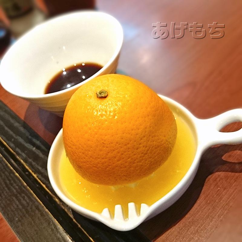 hamakatsu_aeon_orange.jpg