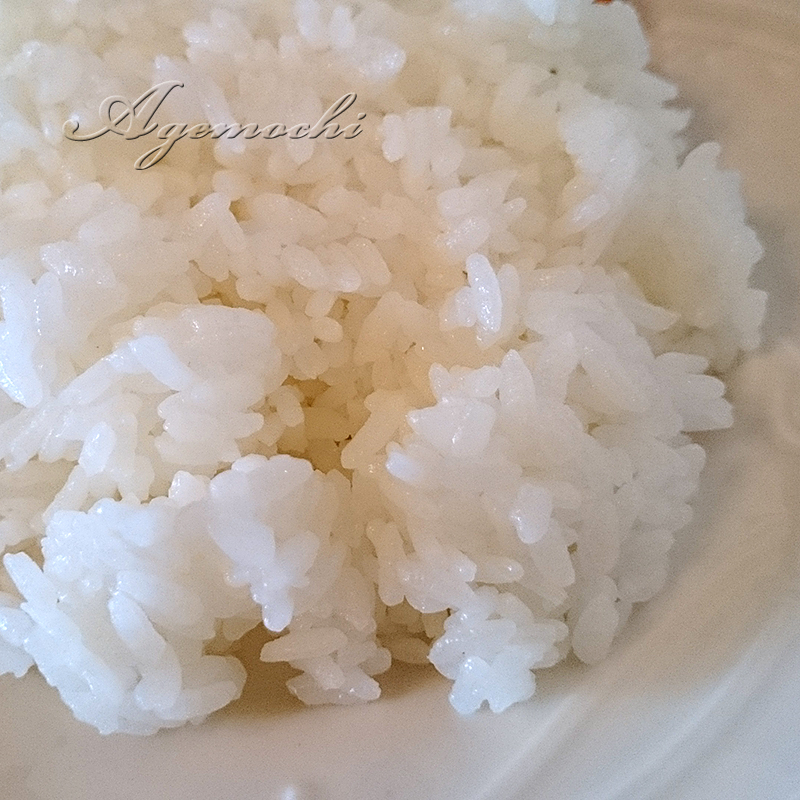 marumasa_rice_141001.jpg