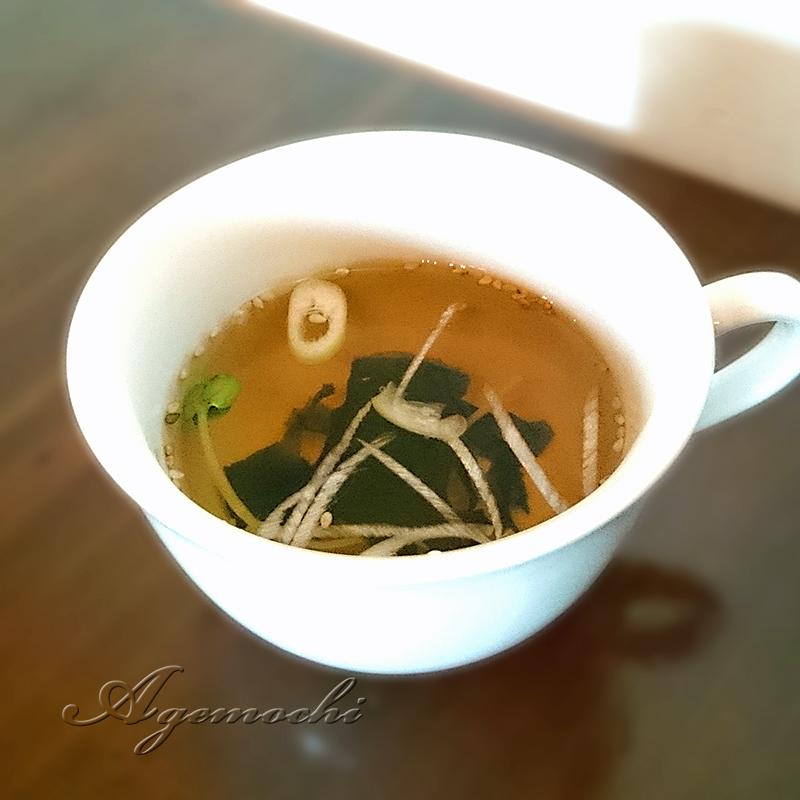 marumasa_soup_141001.jpg