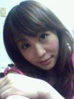☆あいり☆