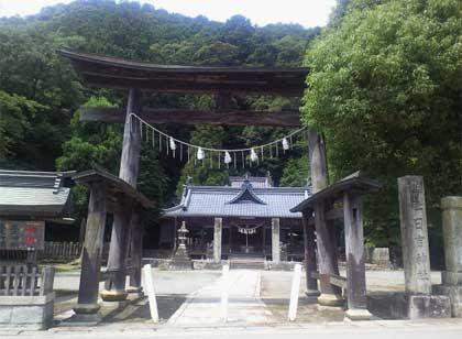 20120723_hiyoshijinjya_001.jpg