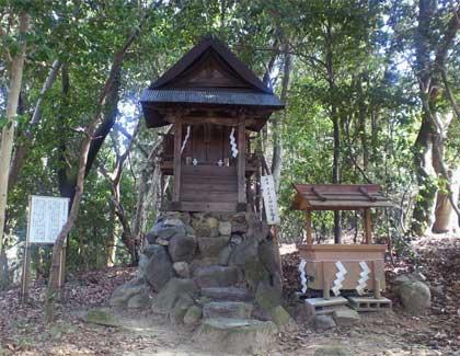 20130309_sumoujinjya_002.jpg