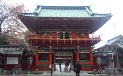 20141129_kandamyoujin_002.jpg