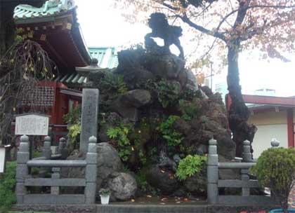 20141129_kandamyoujin_004.jpg