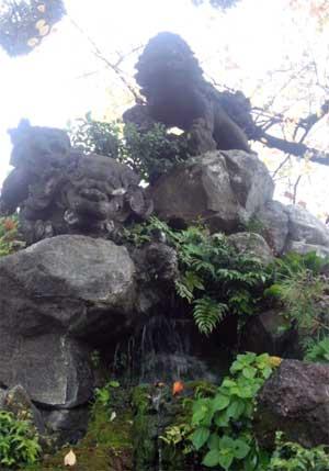 20141129_kandamyoujin_006.jpg