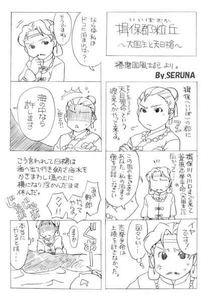 SERUNA2011_iibooka_001.jpg