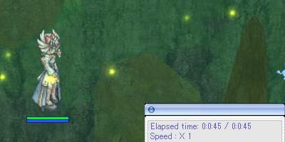 screen027.jpg