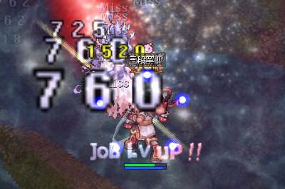 screen137.jpg