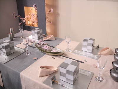 IMG_3314-テーブル