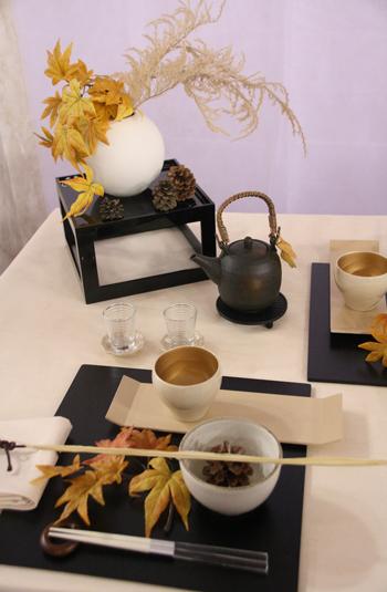 IMG_3333 テーブル