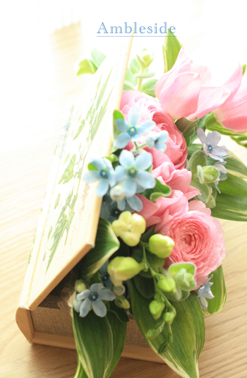 IMG_4481book-生花