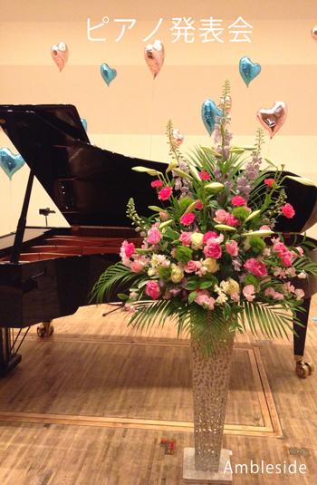 __-(6)piano.jpg
