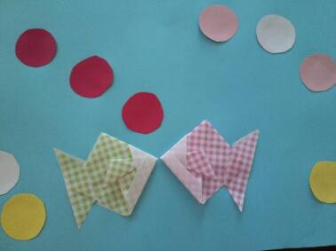 クリスマス 折り紙 折り紙クラブ : amgwplus.blog.fc2.com
