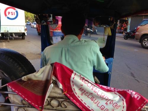tuktuku.jpg