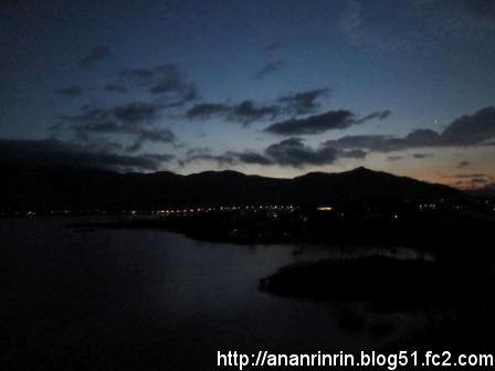 1402富士山3