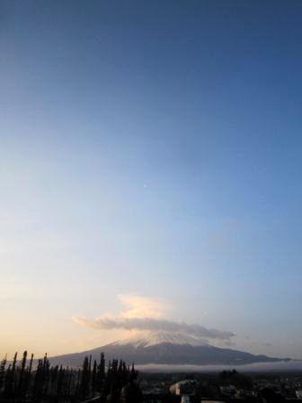 1402富士山5