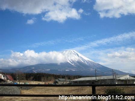 1402富士山6