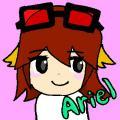 ☆-Ariel-☆