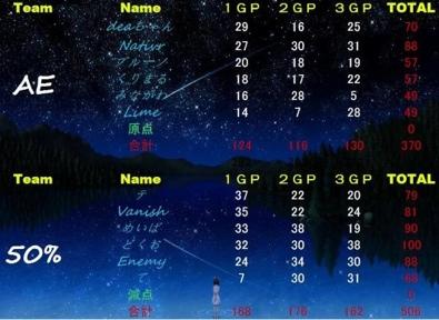 fc2blog_201208070300585e5.jpg