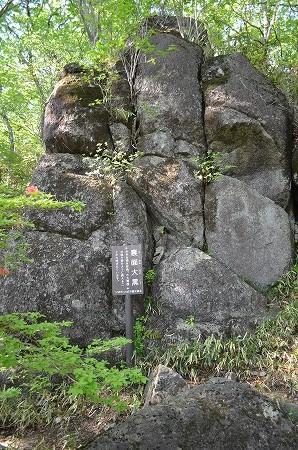 筑波山_20120519_483