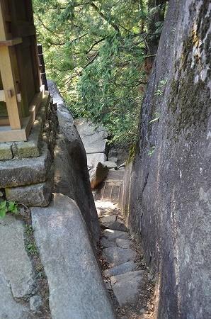 筑波山_20120519_474