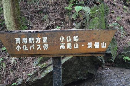 高尾山__121