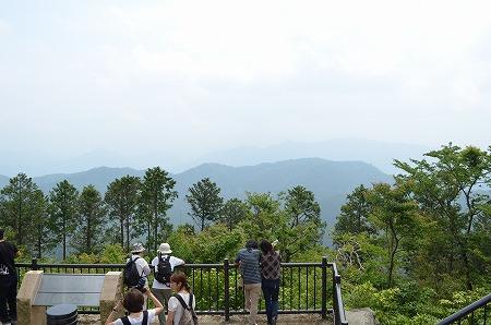 高尾山__57