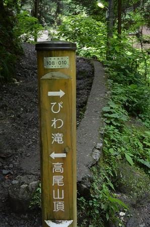 高尾山__20