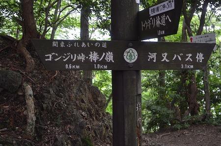 棒ノ折山__79