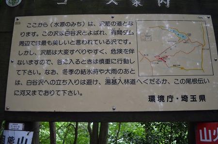 棒ノ折山__77
