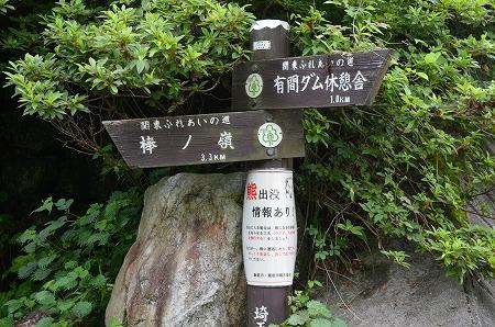 棒ノ折山__202