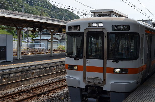 富士山__04