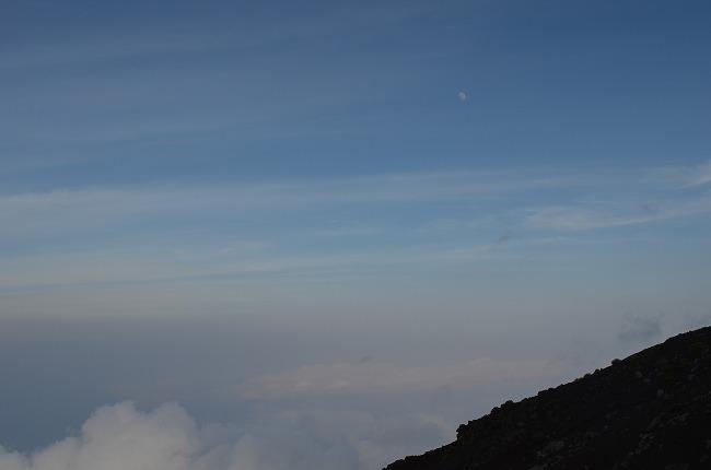 富士山__119