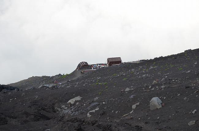 富士山__115