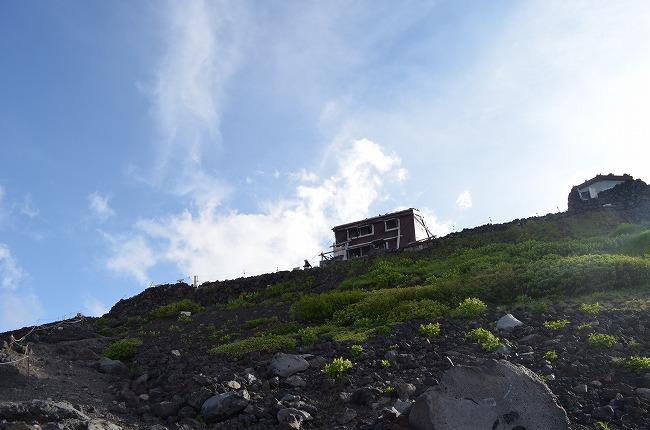 富士山__100