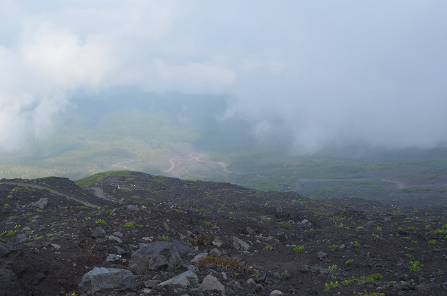 富士山__90