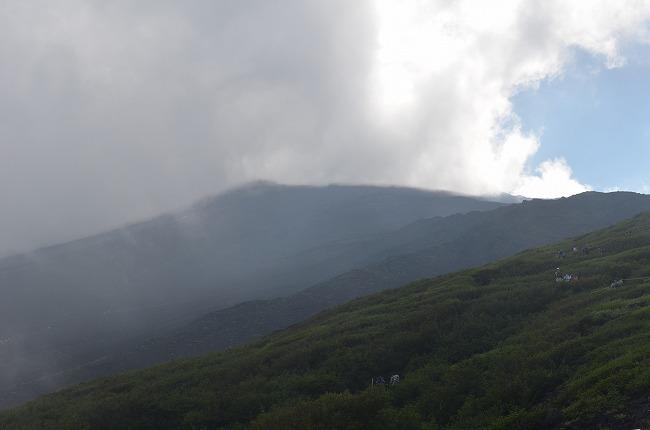 富士山__78