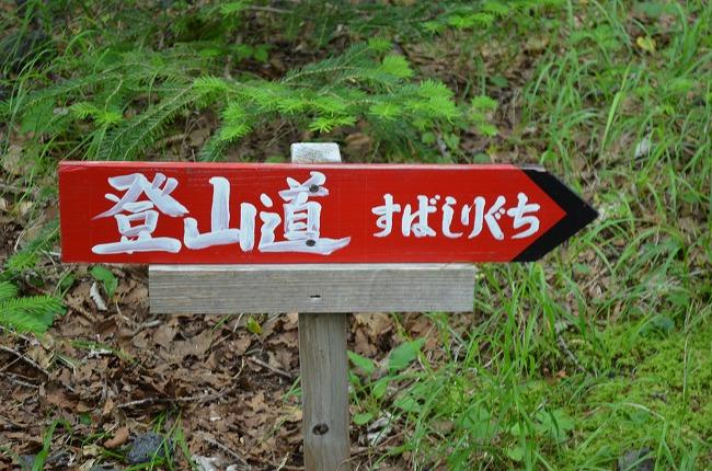 富士山__41