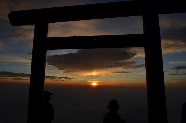 富士山_169 (70)