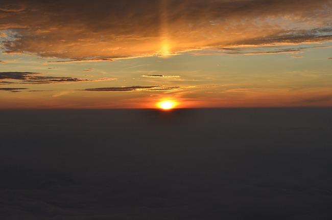 富士山_169 (60)