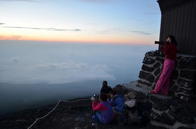 富士山_169 (30)