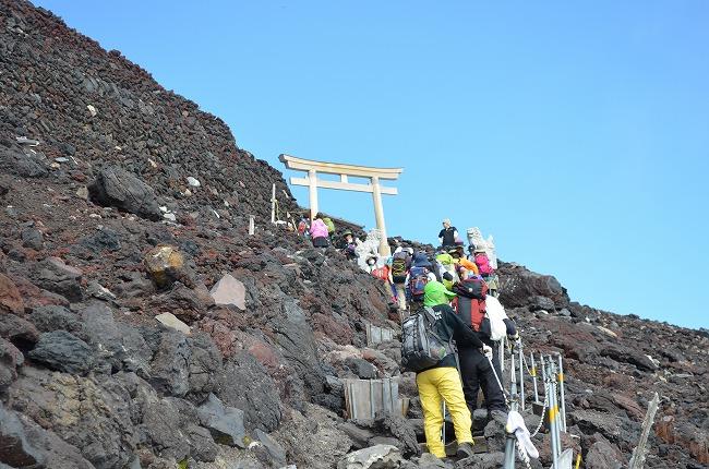 富士山_169 (147)