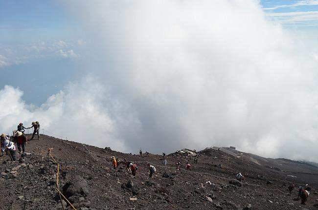 富士山_169 (138)